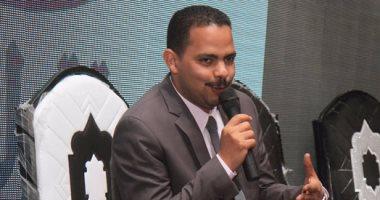 النائب أشرف رشاد ينجح فى إدراج مشروع الصرف الصحى لقنا بالموازنة الجديدة