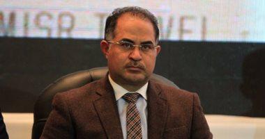 """وكيل البرلمان: """"الحكومة الحالية محظوظة.. ولازم تشتغل 24 ساعة عشان الشعب"""""""