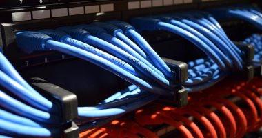 مصادر: 99% من خطة رفع سرعات الإنترنت فى يد المصرية للاتصالات -