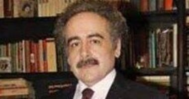 اتحاد كتاب مصر يدين حادث سيناء ويطالب بدعم الثقاقة لمحاصرة الإرهاب