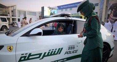 الضربة الموجعة.. شرطة أبوظبى تنفذ أكبر عملية لضبط مخدرات.. فيديو