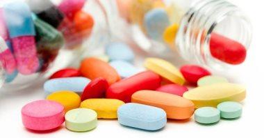 اكتشاف مضاد حيوى قادر على علاج اضطراب ما بعد الصدمة