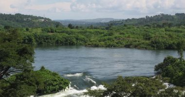 أوغندا ترفض عطاء شركة صينية لاستغلال رمال بحيرة فيكتوريا