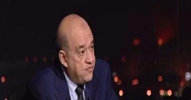30 سبتمبر .. حلم كليوباترا  احتفالية لدعم السياحة والآثار بالإسكندرية -