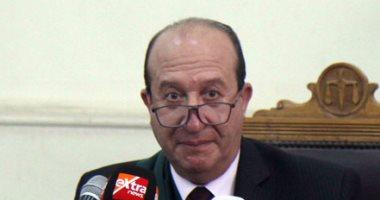 """تأجيل إعادة إجراءات محاكمة 120 متهما بـ""""الذكرى الثالثة للثورة"""" لـ14 يناير"""