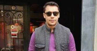 أحمد حسن: هناك من يتصيد أخطاء الجماهير ويجب التعامل بعقلانية