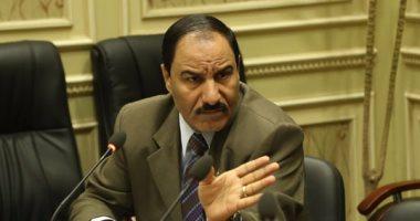 عضو محلية البرلمان: وزارة البيئة أهملت ملف المحميات الطبيعية فى مصر