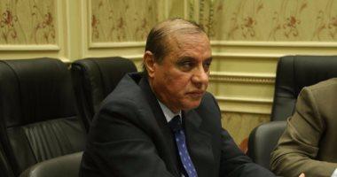 مشروع قانون أمام البرلمان لتجريم بيع لحوم الحمير الحبس 7 سنوات وغرامة 500 ألف