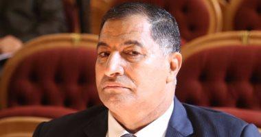 النائب البدري أحمد ضيف: تطوير القطاع الصحى أولوية عند السيسى