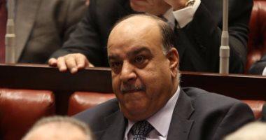 أحمد رسلان يدين التفجير الإرهابى بالعراق ويطالب بتوحيد الجهود ضد الإرهاب