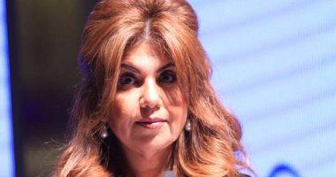 بوسى شلبي تنعى المخرج الراحل محمد النجار: