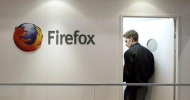 فايرفوكس يتوقف عن دعم-ويندوز xp-بداية من سبتمبر 2017