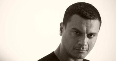 عباس أبو الحسن: الجزار ضيع اسمى الحقيقى.. والأكشن بعد مافيا حمادة تانى