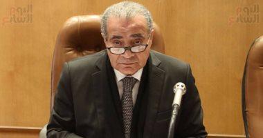 اقتصادية البرلمان تناقش مزايا وسلبيات قانون الاستثمار الإثنين المقبل