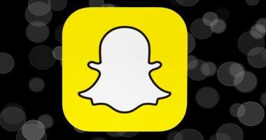 قيمة شركة سناب المالكة لتطبيق snapchat تصل لـ24 مليار دولار