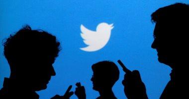 تويتر يخسر 116 مليون دولار فى الربع الثانى من 2017