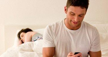 1118cfda23cf7 ماذا لو أخطأ زوجك فى نطق اسمك أثناء العلاقة الحميمة؟ .. اعرفى السبب ...