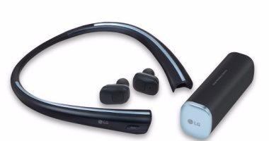 ea3f2c29e3584 بالخطوات .. طريقة استخدام سماعات البلوتوث على اللاب توب والموبايل ...