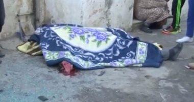 انتحار شاب بالشرقية بمياه بحر مويس بسبب الخلافات العائلية