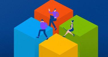 مايكروسوفت تقرر نشر إعلانات داخل تطبيقاتها على منصة أندرويد
