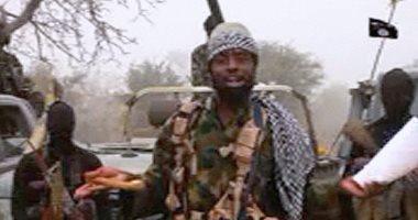 مقتل 23 لاجئا على الأقل فى تدافع على مساعدات بالنيجر