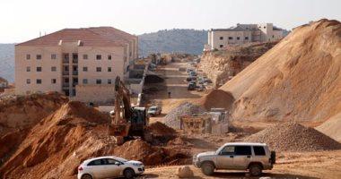 مركز حقوقى: معدل هدم إسرائيل للمنازل بالقدس تضاعف العام الجارى