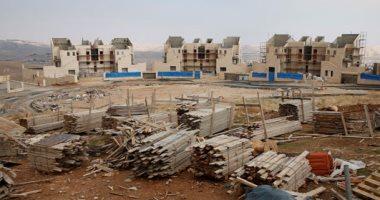 بعد يوم من إعلان ترامب.. إسرائيل تعتزم بناء 14 ألف وحدة استيطانية بالقدس