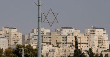 تونس تحذر من تشريع الاستيطان فى الأراضى الفلسطينية