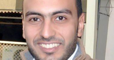 محمد تيسير مطر: تنسيقية شباب الأحزاب كيان سياسى بمفهوم جديد