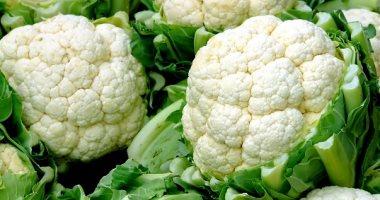 أطعمة هامة تخفض الآثار الجانبية للعلاج الكيماوى للناجيات من سرطان الثدى