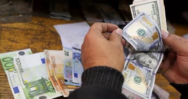 أسعار العملات اليوم الثلاثاء 20-6-2017 واستقرار سعر الدولار