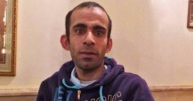 الباكستانى المتهم خطأ بارتكاب حادث دهس برلين: عائلتى فى خطر بمسقط رأسى