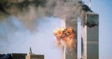 """""""وول ستريت جورنال"""": تهديد إرهابى بتنفيذ 11 سبتمبر جديدة بالولايات المتحدة"""