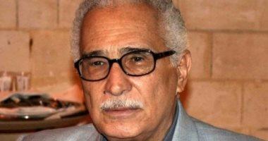 عبد الرحمن أبو زهرة: بفكر اعتزل وعندي اكتئاب لأنى مبشتغلش