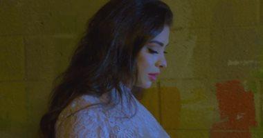 بالفيديو.. لأول مرة حفيدة صدام حسين تروى تفاصيل جديدة عن جدها