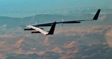 الاتحاد الأوروبى يخطط لتنظيم وتقنين الطائرات بدون طيار بحلول 2019