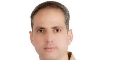المتحدث العسكرى: القوات الجوية تستهدف تجمع لقيادات بيت المقدس بشمال سيناء
