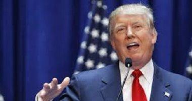 """""""ترامب"""": القرصنة لم يكن لها تأثير على انتخابات الرئاسة"""