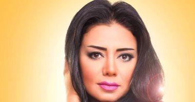 رانيا يوسف: عمرى 44 سنة وكنت بنضرب بالشبشب والحزام والشماعة