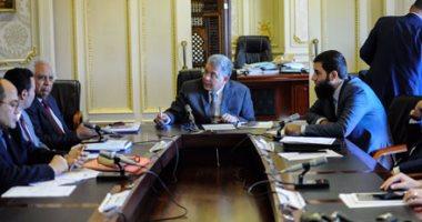 لجنة التعليم بالبرلمان: نتابع مع وزارة التعليم سلامة الوجبة المدرسية
