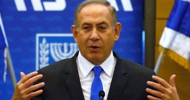 نتانياهو: تهديدات إيران يفتح الباب للتطبيع بين إسرائيل والمنطقة العربية