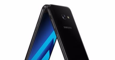 تتيح-سامسونج-رسميا سلسلة هواتف جلاكسى a إصدار 2017 بميزة