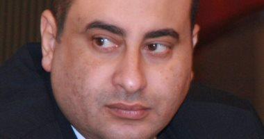 """دفاع وائل شلبى: موكلى انتحر بـ""""كوفية"""" داخل محبسه"""