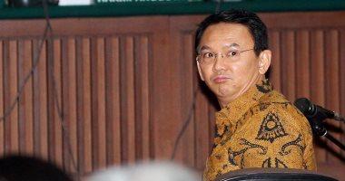 محكمة إندونيسية تصدر حكما بالسجن عامين على حاكم جاكرتا بتهمة التجديف