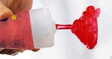"""تطوير """"جل"""" مصنوع من دم المريض وفيتامين C يساعد على التئام جروح السكر"""