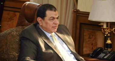 وزير القوى العاملة يحدد مواعيد انتخابات مجالس إدارات شركات القطاع العام