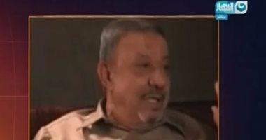 بالفيديو.. عبد الرحيم على يكشف مؤامرة تعيين إرهابى بالمجلس العسكرى الليبى
