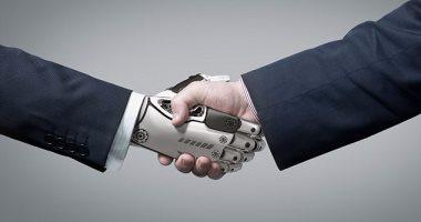 استطلاع: غالبية الأمريكيين يتوقعون سيطرة الروبوتات على الوظائف فى المستقبل