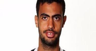 أحمد مجدى يجرى جراحة الصليبى بنجاح