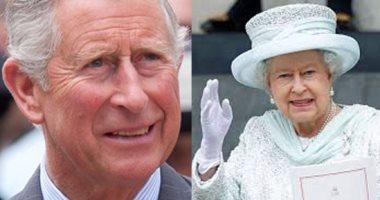 بعد إصابة الأمير تشارلز بكورونا .. هل الملكة إليزابيث آمنة ؟ .. فيديو